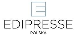 http://edipresse.pl/portfolio/prasa/magazyny-dzieciece/#