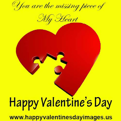 valentine hearts clip art