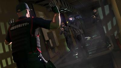 grand-theft-auto-5-pc-screenshot-www.ovagames.com-45
