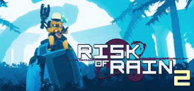 Cerinte Risk of Rain 2