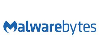 Malwarebytes Anti-Malware Changelog