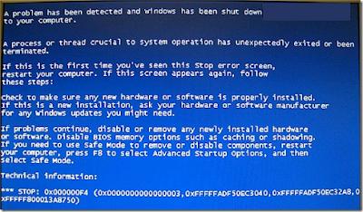 blue_screen