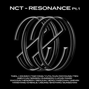 nct resonance pt1