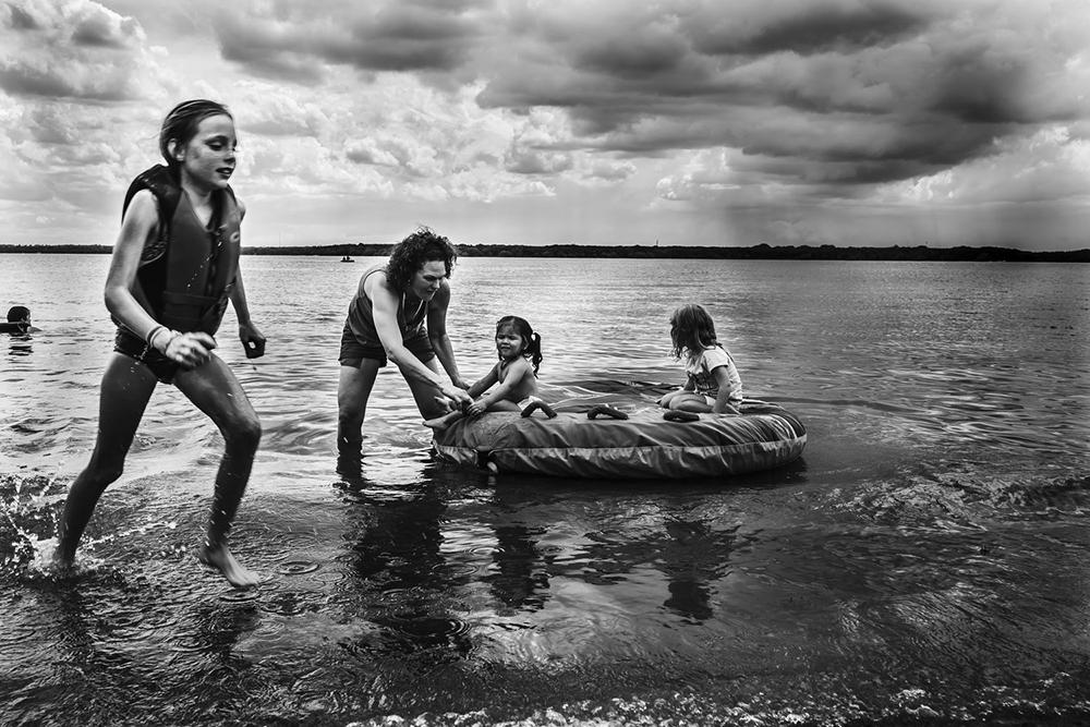 Φωτογραφία και Βίντεο Γάμου και Βάπτισης Θεσσαλονίκη Project Unposed Αυθεντικό Ντοκιμαντέρ