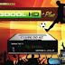 TOCOMBOX GOOOL HD PLUS NOVA ATUALIZAÇÃO V02.052 - 03/12/2019