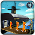 US Army Transporter Submarine Driving Games Game Tips, Tricks & Cheat Code
