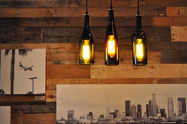 luminaria-pendente-vidro-reciclado-blog-abrirjanela