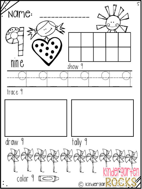 Summer Printables will help you child or students work on the skills and concepts desired at the beginning of kindergarten. Students will love the fun summer ELA and Math activities. This unit is perfect for summer school and summer themes in your kindergarten classroom.Enjoy this freebie! https://www.teacherspayteachers.com/Product/Summer-Printables-Getting-Ready-for-Kindergarten-Freebie-2546265.