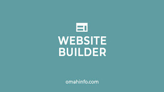 Manfaat Website Builder