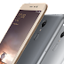 Xiaomi launches Redmi Note 3 in India for INR 9,999