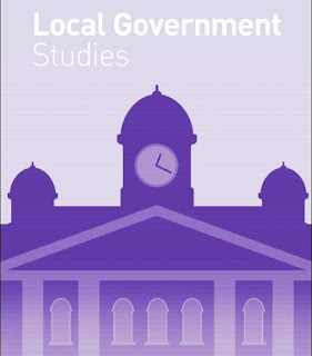 Job Prospects for Graduates of Local Government Studies