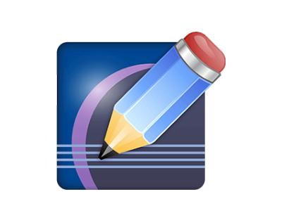 WireframeSketcher v6.2.0 + Ativador Download Gratis