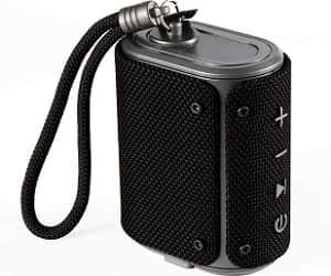 Top 10 Best Bluetooth Speaker under 2000 Rs. In India in 2020| boAt Stone Grenade Portable Bluetooth Speakers