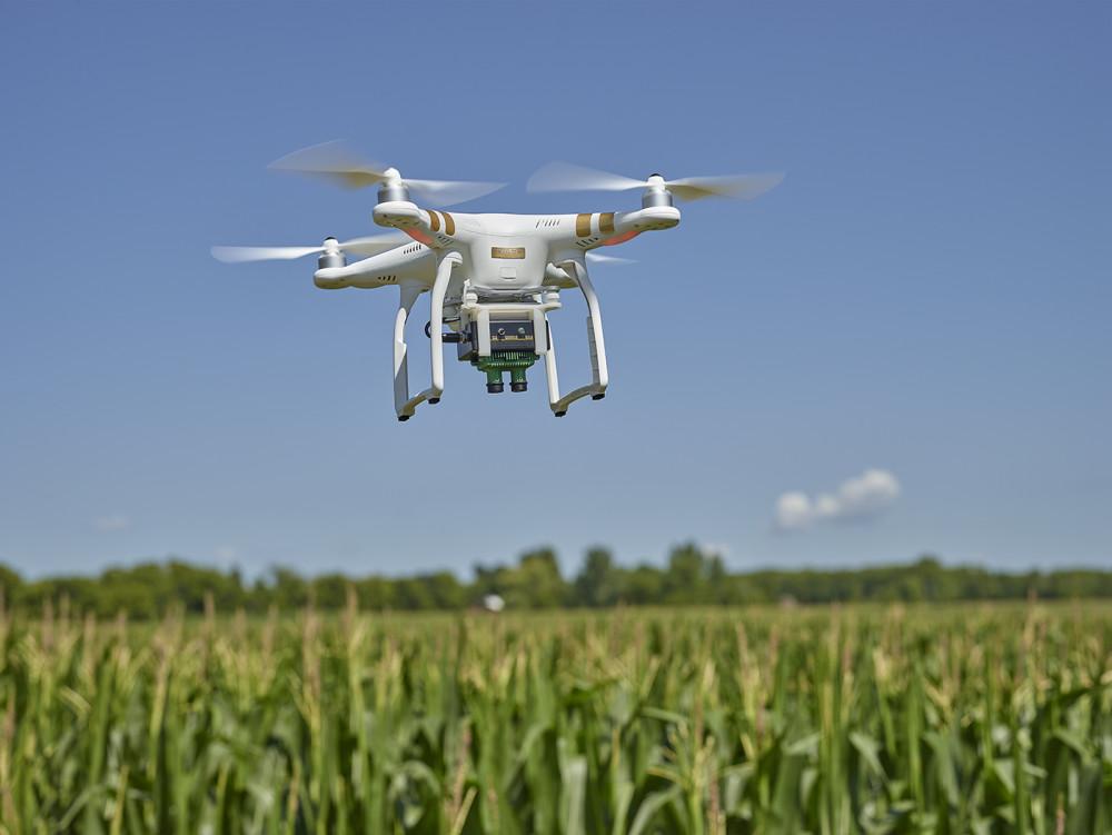 dji phantom drone  | 1000 x 751