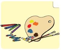 Gambar Ilustrasi Tema Binatang Kesayanganku Materi Dan Kunci Jawaban Tematik Kelas 5 Tema 1 Subtema 1 Halaman 11 14 17 Gawe Kami