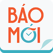App Báo Mới MOD No Ads | Download Bao Moi Mod Lasted Version