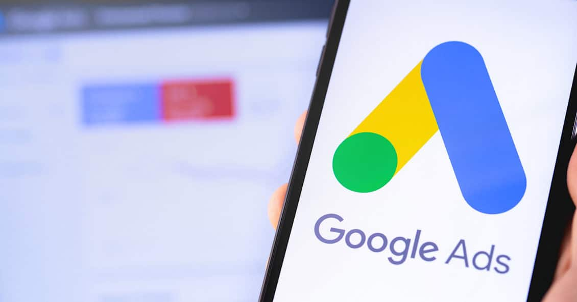 Google is making important changes to ads. Here are the main changes