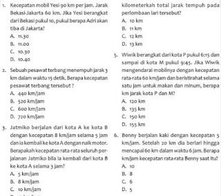 soal-matematika-dasar-pt-sumco-indonesia