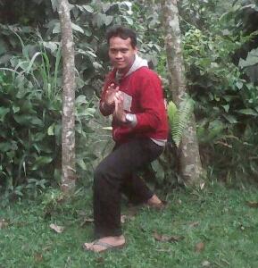 tempat wisata batu akik sukamantri