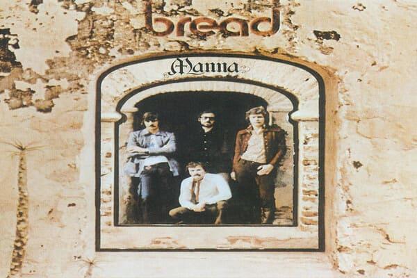 Lirik Lagu Bread If dan Terjemahan