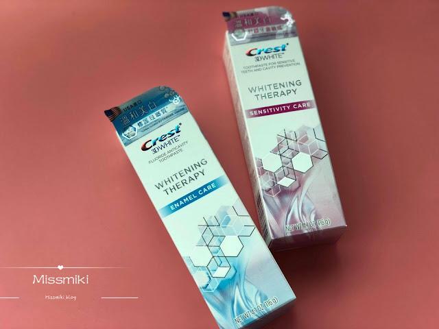 - 24474772 10212368545183192 1643790982 o - 美白牙齒必用→Crest 3D White 溫和美白牙膏