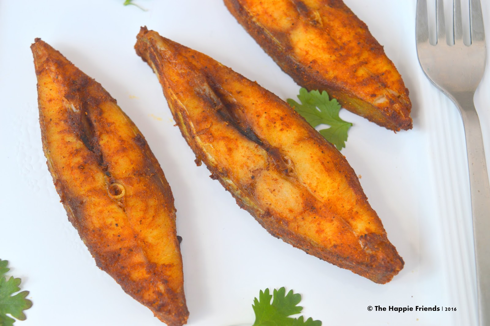 Fish fry in oven baked fish crisp healthy appetizer for Oven baked fish recipes
