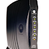 Motorola SurfBoard SB5100 Cable Modem Driver v2.4.5 Free Download For Windows