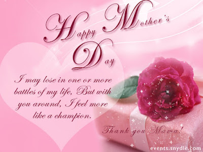 beautiful-heartfelt-mother's-day-message