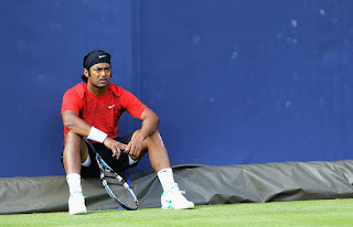 paes-out-of-team-davis-cup