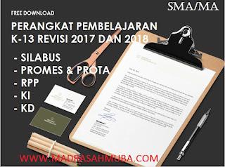 File Pendidikan DOWNLOAD GRATIS RPP DAN PERANGKAT PEMBELAJARAN SOSIOLOGI KELAS XI SMA/MA K13 REVISI 2018