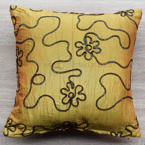 Decorative Accent Throw Pillows, Covers in Port Harcourt Nigeria