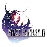 FINAL FANTASY IV v1.5.7 .apk