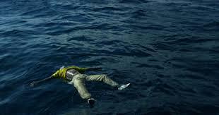 نواذيبو : وفاة شاب غرقا في شواطئ كبانو..