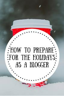 howto-prepare-holiday-season-blogger-tips