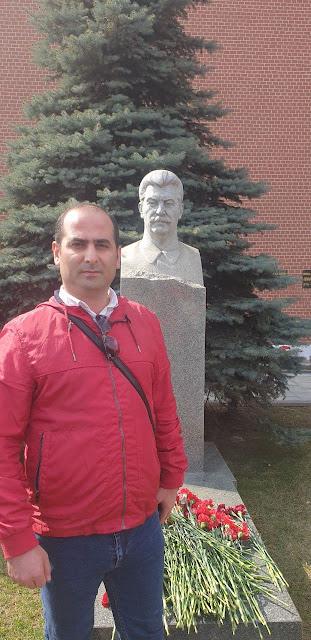 Евразийское Движение Азербайджана рассказало о своей работе