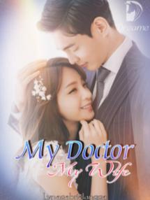Novel My Docter My Wife Karya Lynagabrielangga PDF