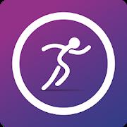 FITAPP Running Walking Fitness Premium APK v6.3.1 MOD [Latest]