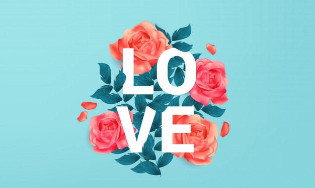 Puisi Cinta Romantis Menyentuh Hati Untuk Pacar