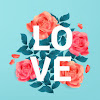 Contoh Puisi Cinta Romantis Menyentuh Hati Untuk Pacar Tersayang