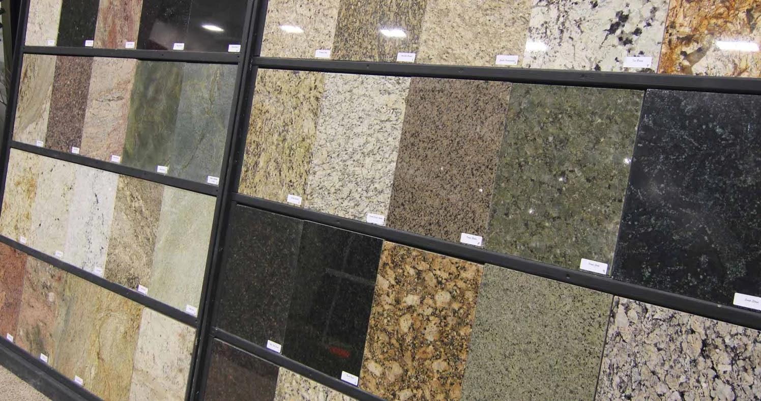 Lantai Granit Atau Lantai Keramik Kelebihan Dan Kekurangan Masing Masing Lantai Jogja Marmer Jogja Granit Marmer Yogyakarta Lantai Granit Ubin Marmer Motif Marmer Pada Pilar