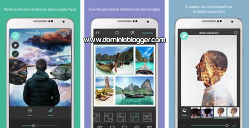 Explora tu creatividad y edita tus fotos con Autodesk Pixlr