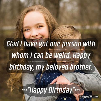 birthday wishes for brother big