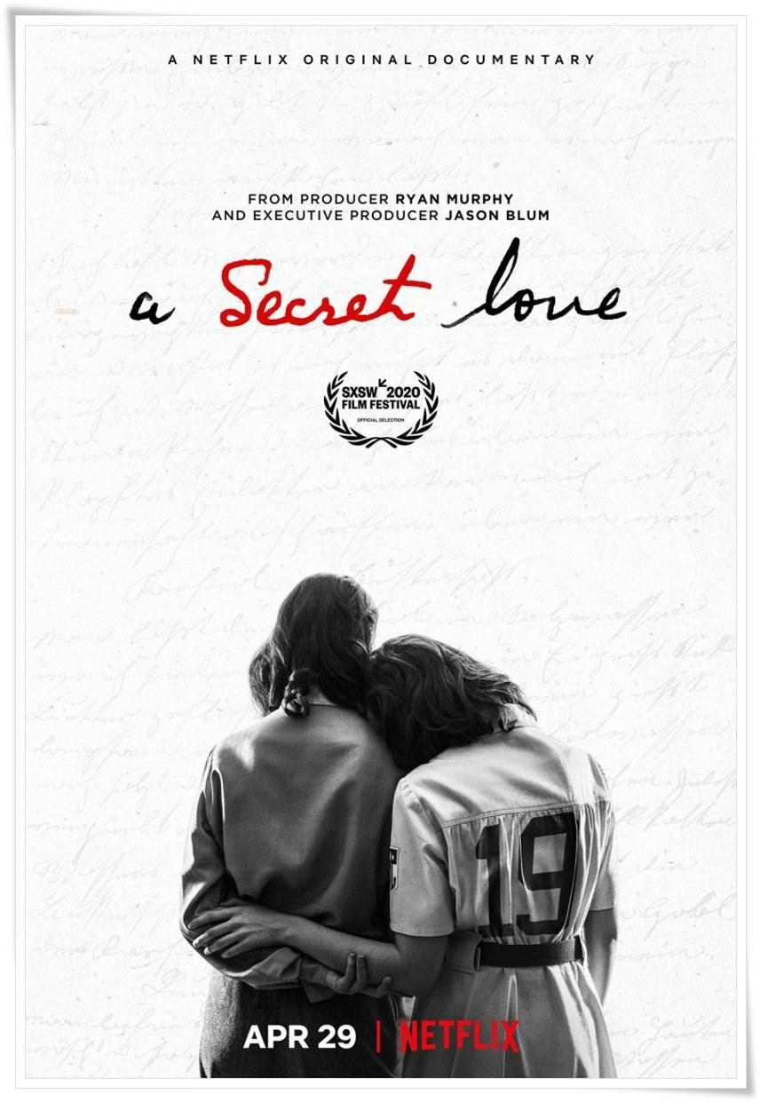 Secreto e Proibido a história de um amor eterno