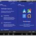 Con una interfaz sencilla, botones grandes y potentes acciones de voz - ((Android Auto - Mapas, multimedia, mensajería y voz)) GRATIS (ULTIMA VERSION FULL E ILIMITADA PARA ANDROID)