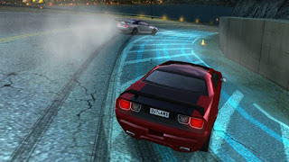 Drift Racing Game For Android