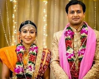 Padmapriya Janakiraman Profile Biography Family Photos and Wiki and Biodata, Body Measurements, Age, Husband, Affairs and More...