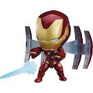 Nendoroid Avengers Iron Man (#988-DX) Figure