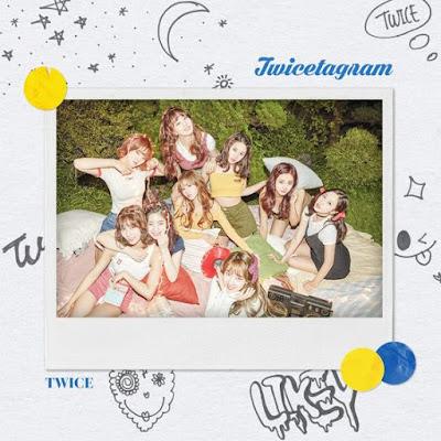 Ya Ya Ya (OST  High School - Love On) - Urban Zakapa