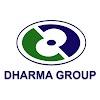 Lowongan Kerja D3 S1 Terbaru Semua Jurusan PT Dharma Polimetal (Dharma Group) Januari 2021