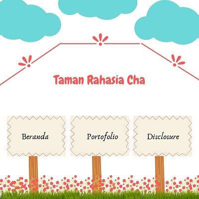 laman blog tamanrahasiacha.com